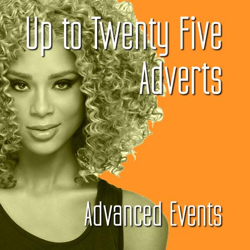 11-25_adverts