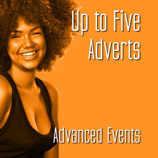 2-5_adverts