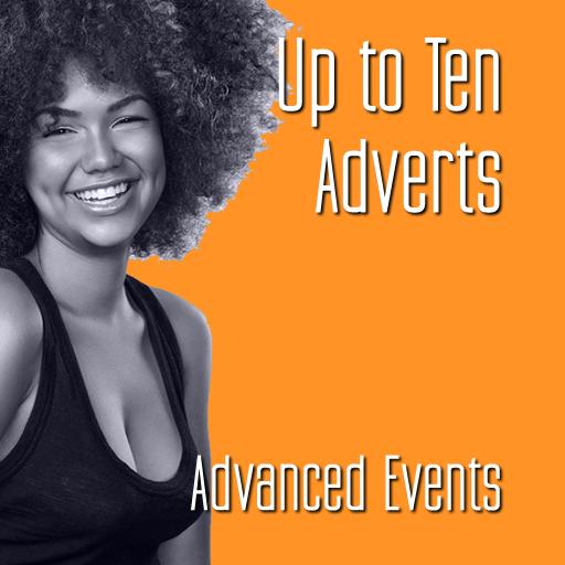 6-10_adverts