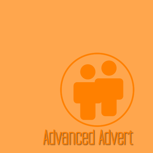 Advanced Adverts