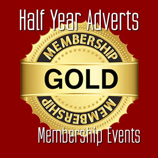 half_member