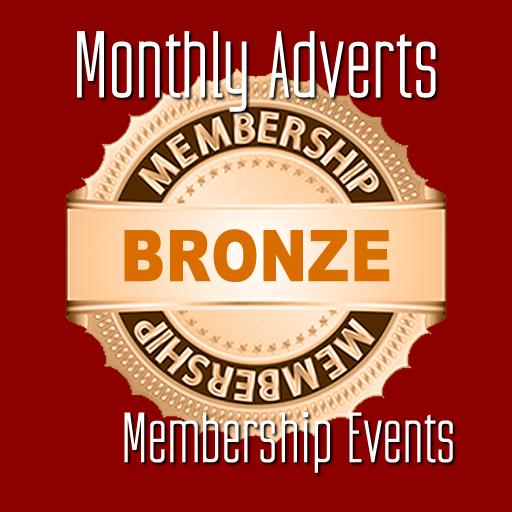 month_member